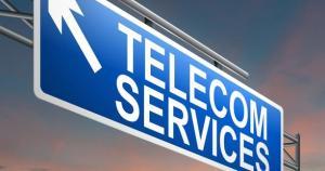 atelier-telecoms