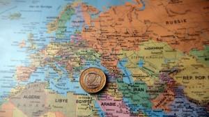 Euro-crisis-greece-1024x576