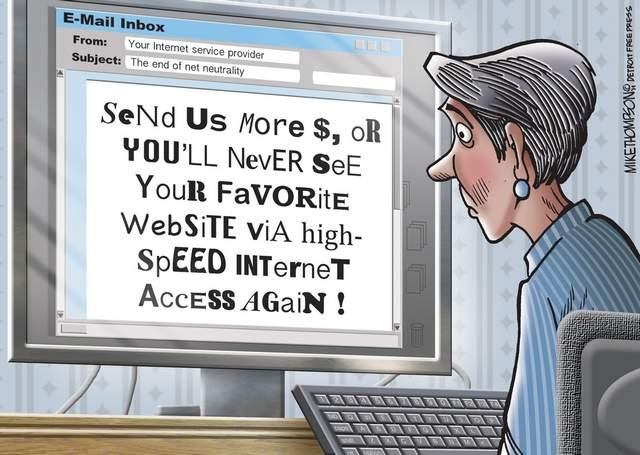 net-neutrality-comic