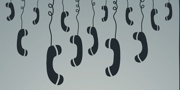 600x300_nsa-wiretapping