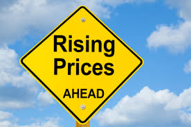 1-rising-prices-ahead1