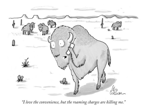 leo-cullum-i-love-the-convenience-but-the-roaming-charges-are-killing-me-new-yorker-cartoon