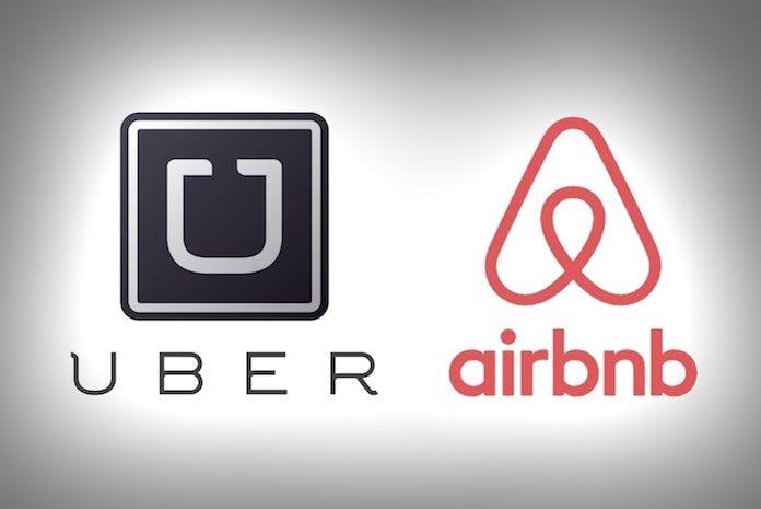 logos-uber-airbnb-696x465